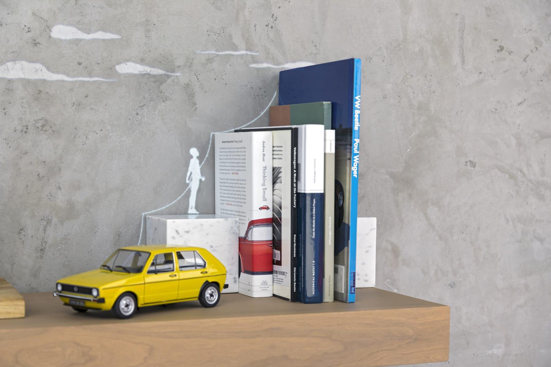 VW10117XL-1