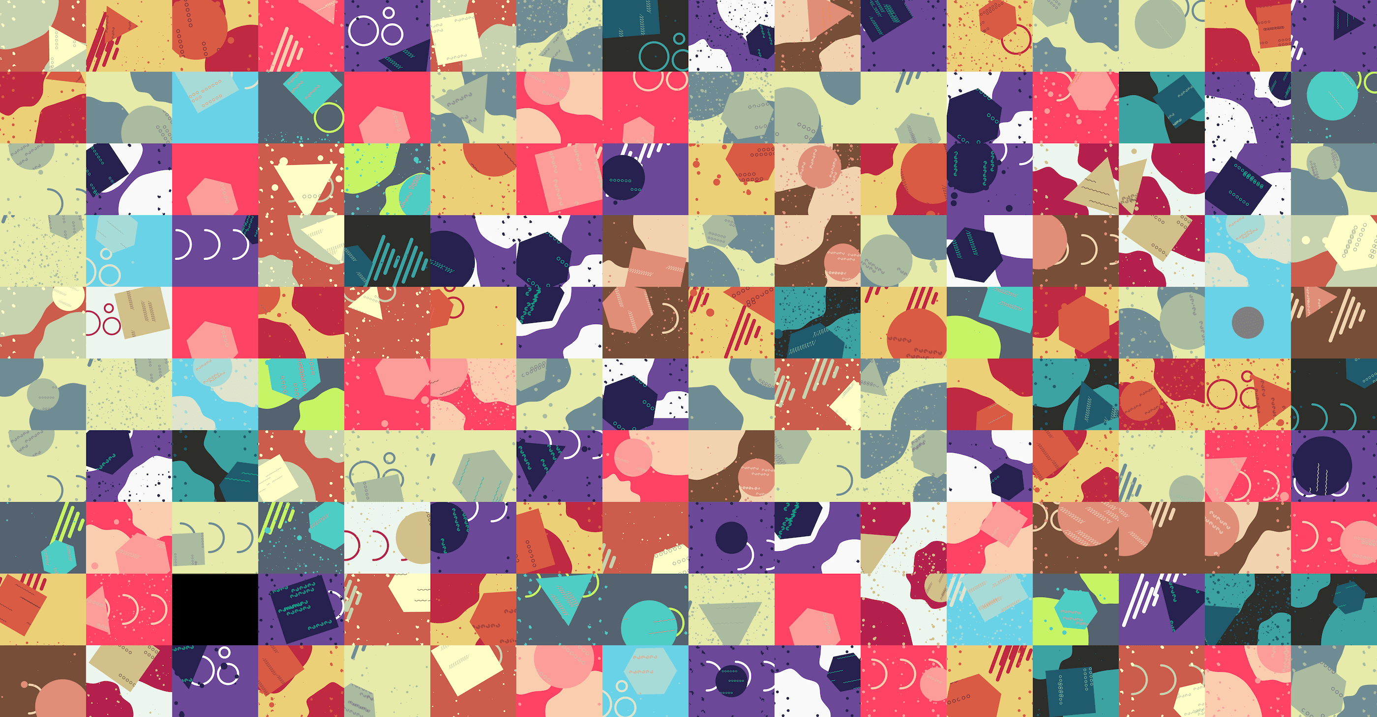 rde_mosaic